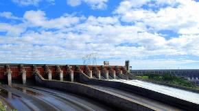 flickr_hidroelectrica_itaip_by_jmalfarock