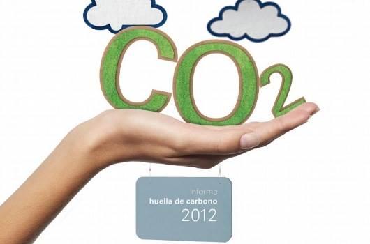 Informe_huella_de_carbono