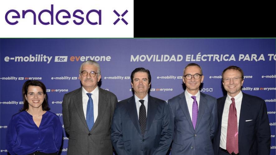 BPEndesa 05 2019