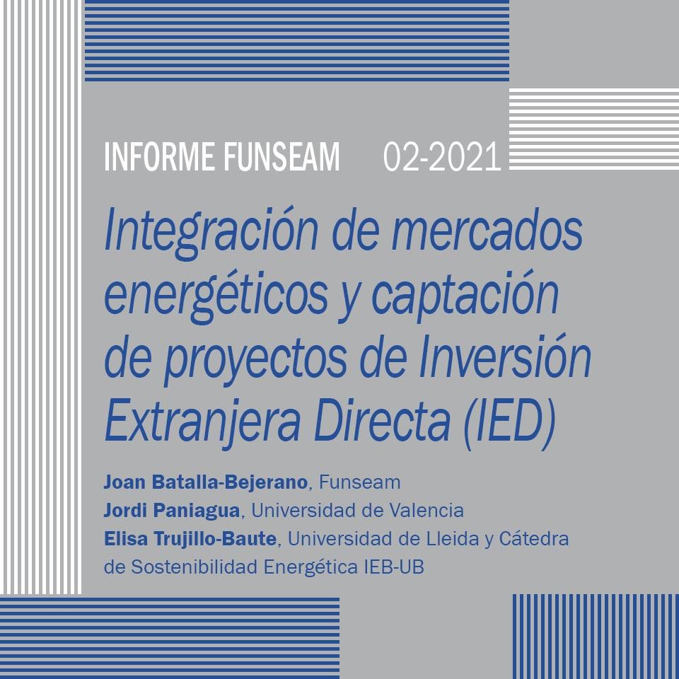 informe_funseam_022021 copia