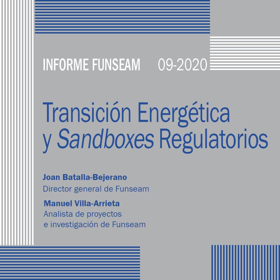 informe_funseam_092020