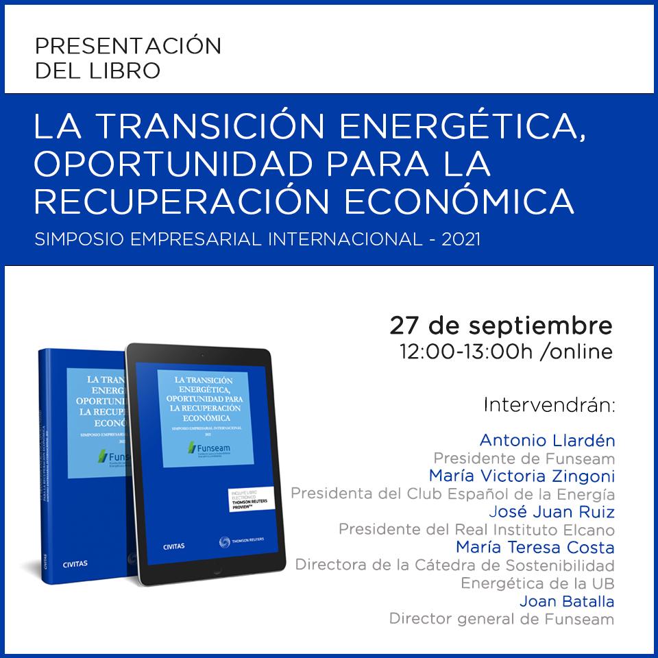 presentacion_libro_2021 copia
