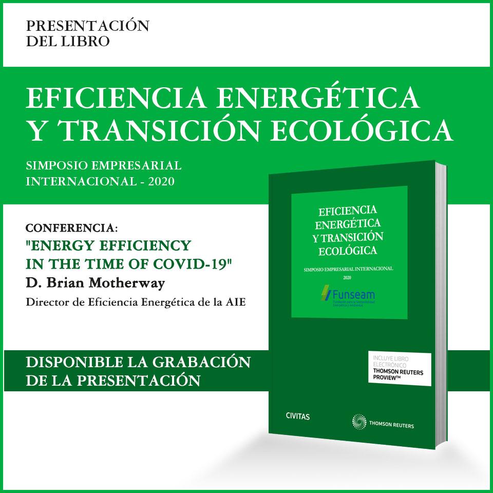 presentacion_libro_960_VIDEO